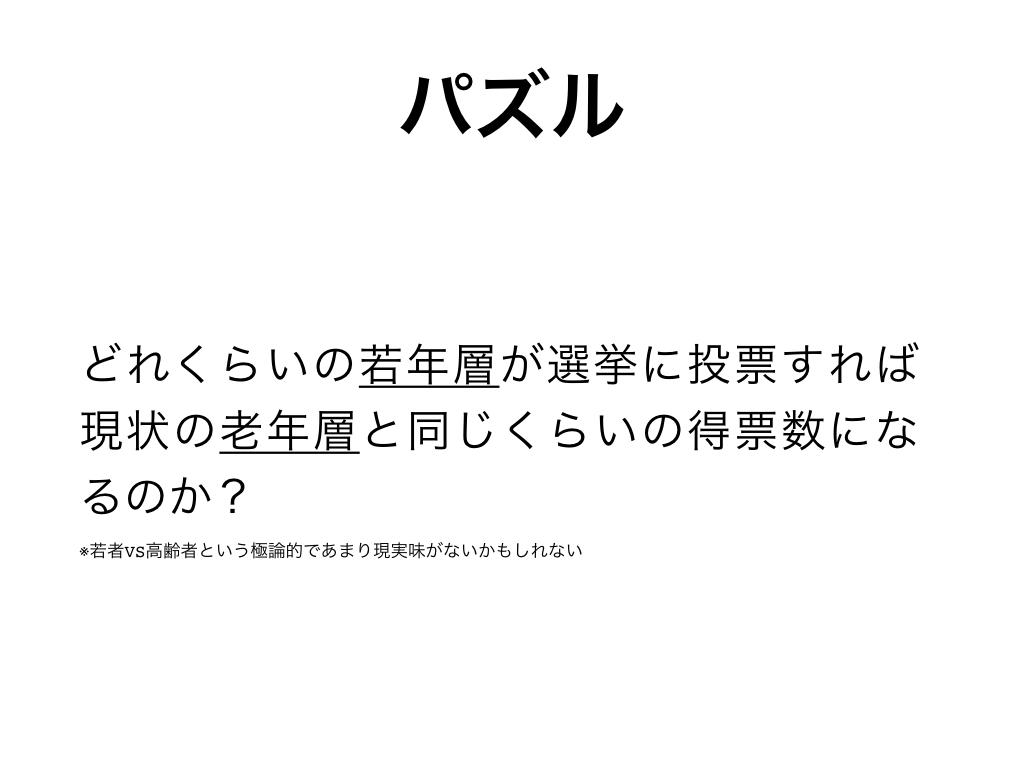 f:id:amaamiamu:20200221120050j:plain