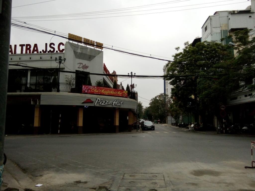 f:id:amagaeruvietnam:20170305005431j:plain