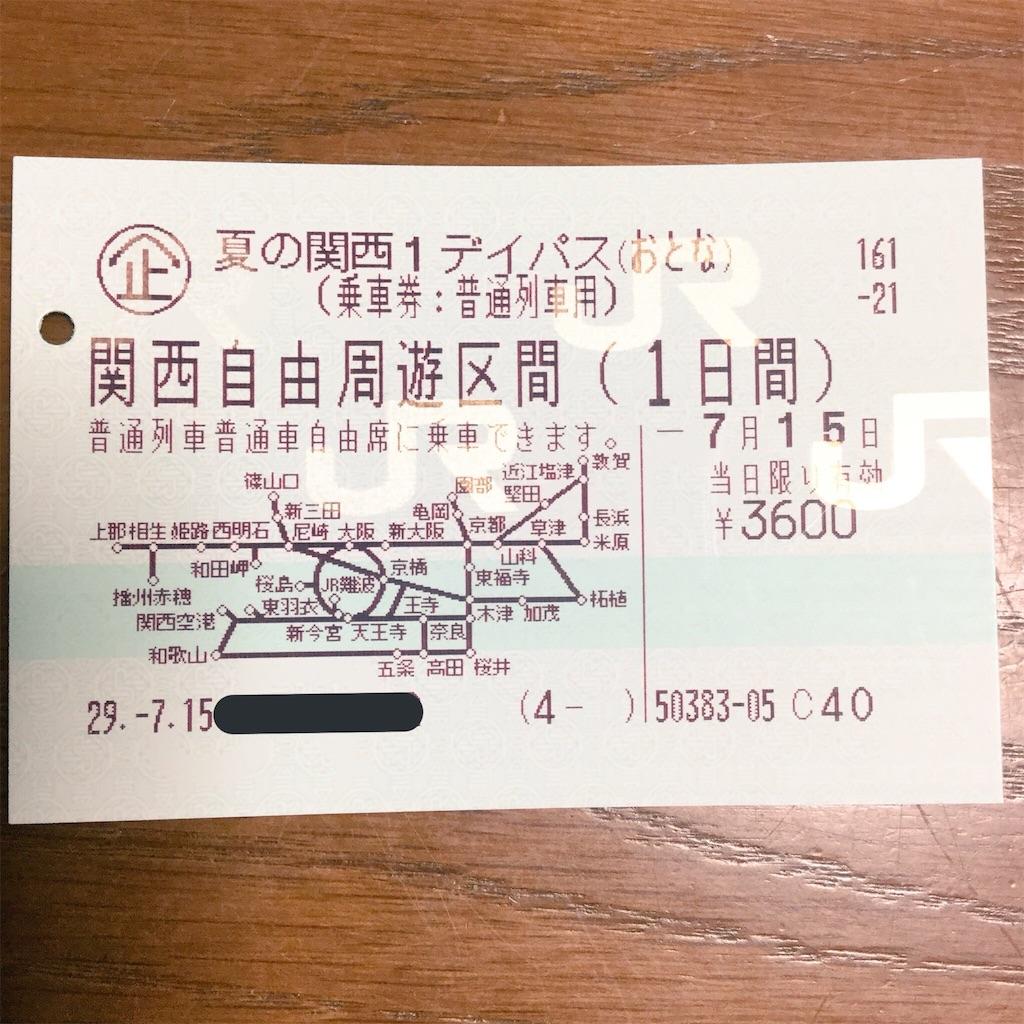f:id:amagasaki820:20170715230836j:image