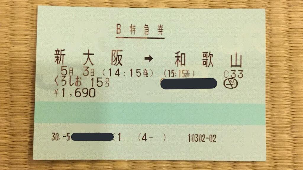 f:id:amagasaki820:20180503235447j:image