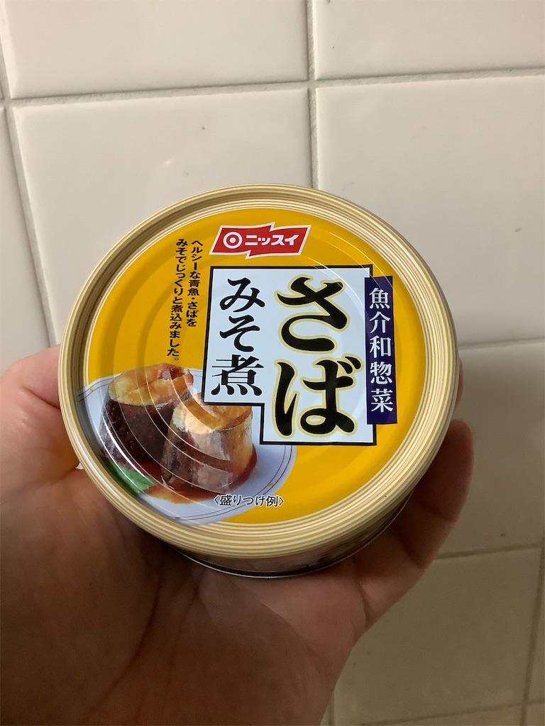 f:id:amagasaki820:20200509230545j:image
