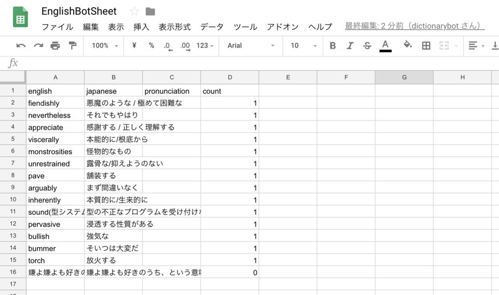 f:id:amagitakayosi:20181127153932p:plain