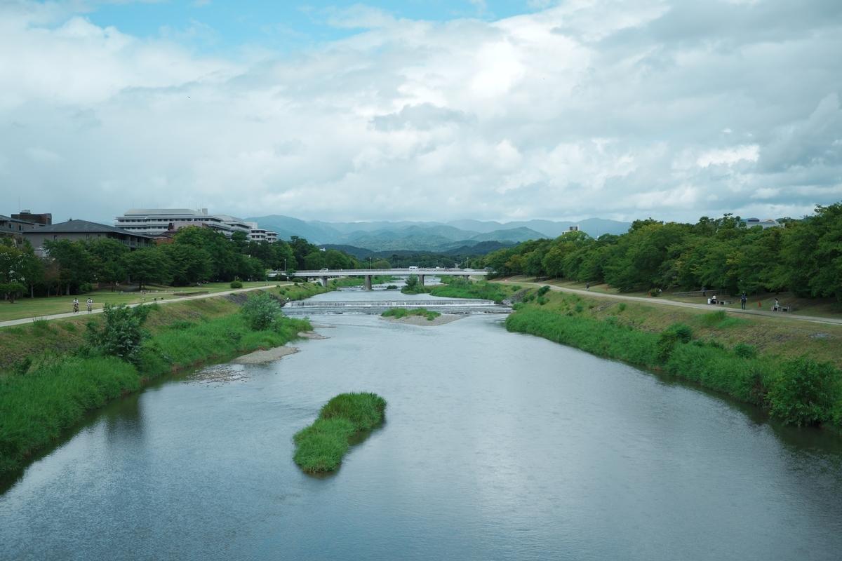 f:id:amagitakayosi:20210813131745j:plain