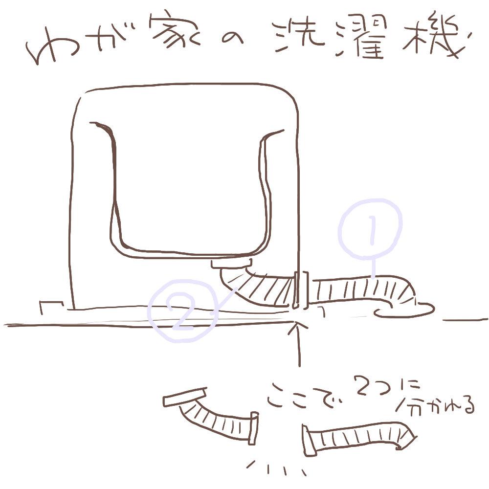 f:id:amago1022:20170107194052j:plain
