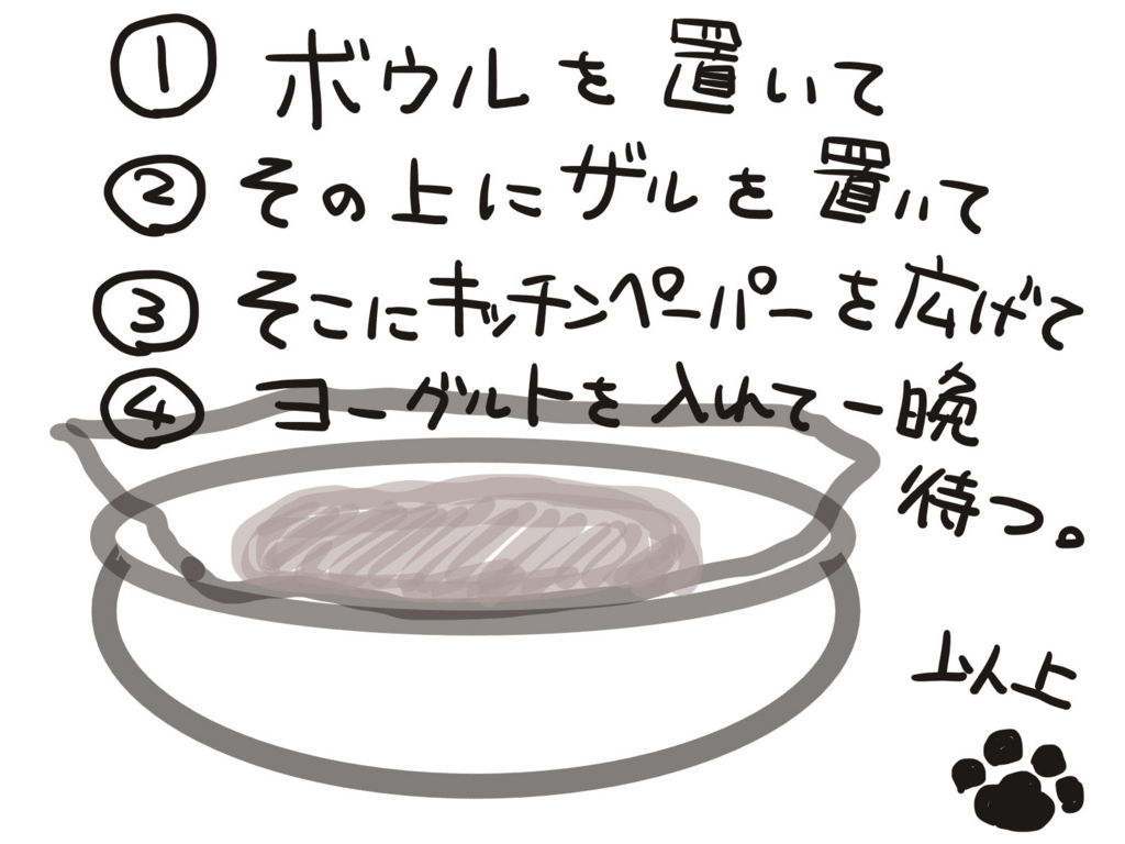 f:id:amago1022:20170825215623j:plain