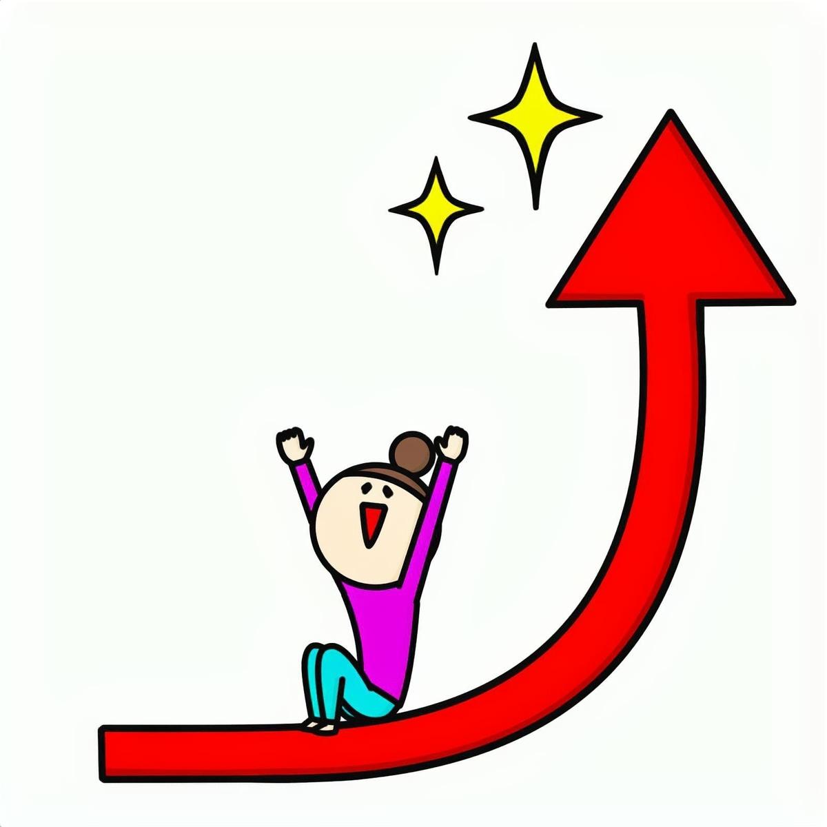 f:id:amaguri3kyoudai:20200825225052j:plain