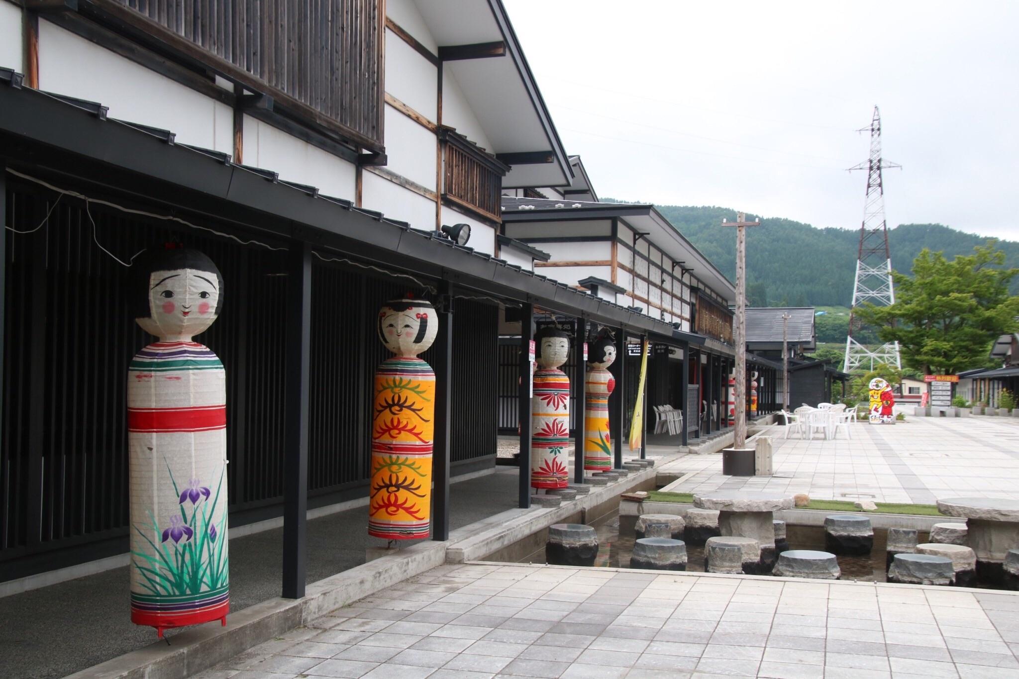 f:id:amagurikokko:20170827005536j:image