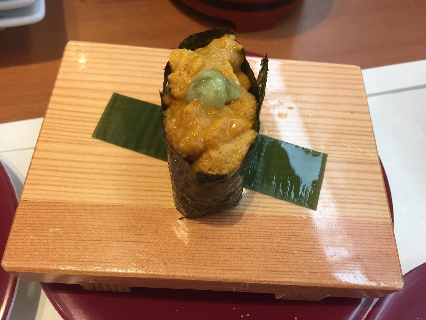 f:id:amagurikokko:20171127133503j:image