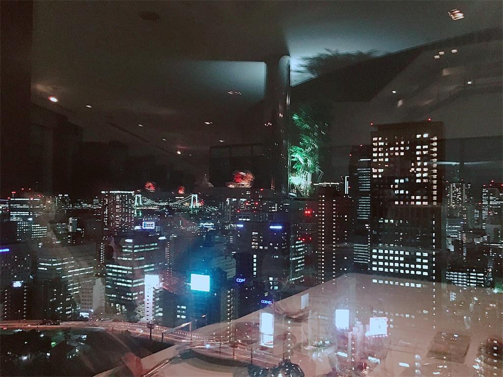 f:id:amagurikokko:20181024215825j:image