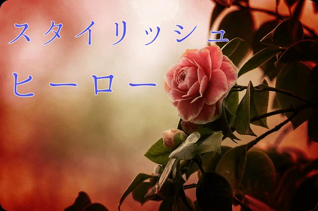 f:id:amai310mizu:20190301044749p:plain