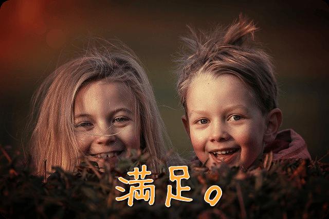 f:id:amai310mizu:20191124105159p:plain