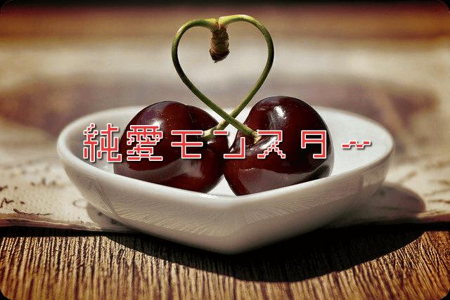 f:id:amai310mizu:20191206041543p:plain