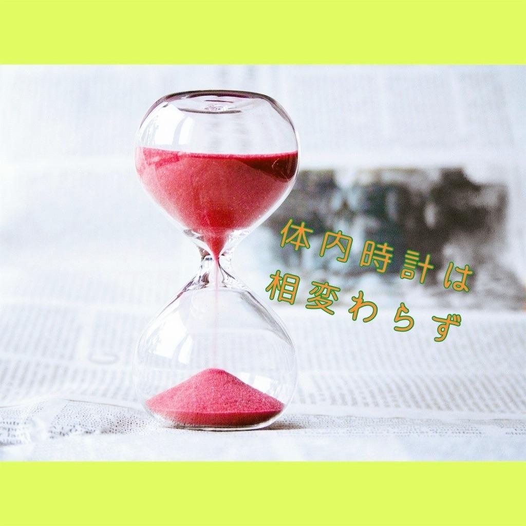 f:id:amai310mizu:20210629131854j:image