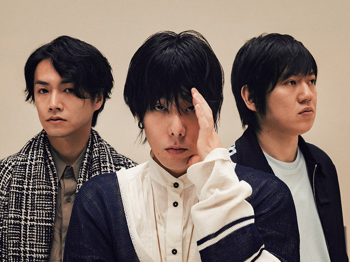 f:id:amakawachan:20181129221616j:plain