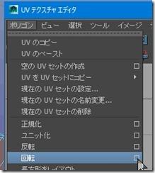 f:id:amakawawaka:20161129101327j:image