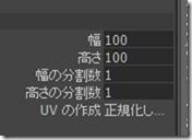 f:id:amakawawaka:20170218082949j:image