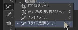 f:id:amakawawaka:20170322195756j:image