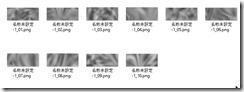 f:id:amakawawaka:20170322212714j:image