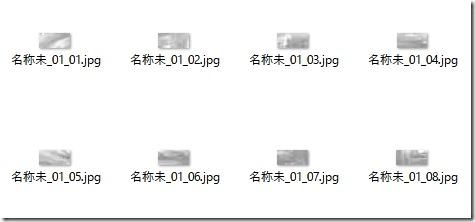 f:id:amakawawaka:20170324105353j:image