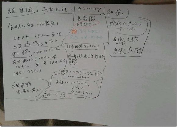f:id:amakawawaka:20170408202003j:image