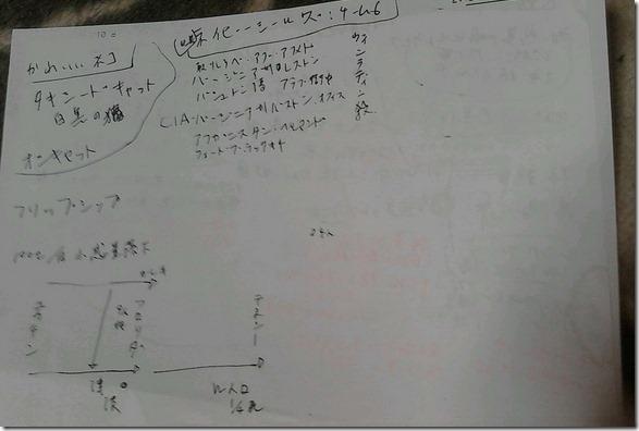 f:id:amakawawaka:20170408202016j:image