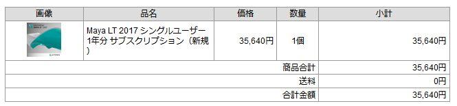 f:id:amakawawaka:20170604075105j:image
