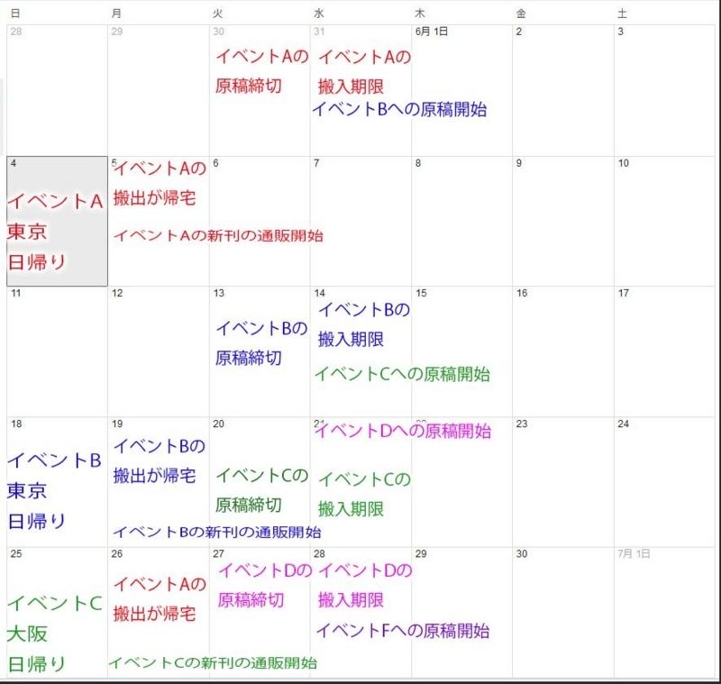 f:id:amakawawaka:20170604220416j:image