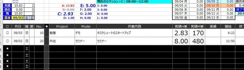 f:id:amakawawaka:20170904073004j:image