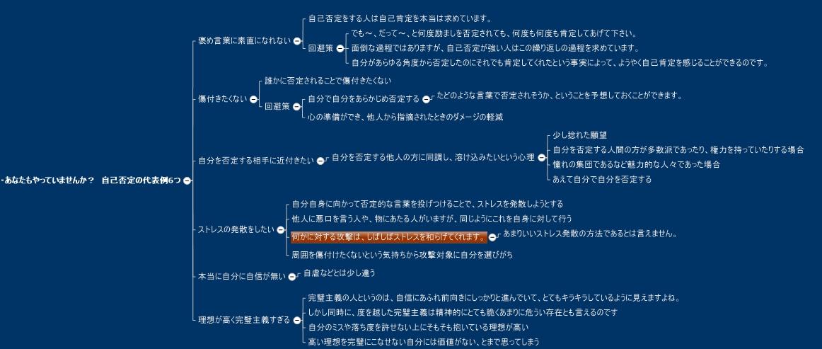 f:id:amakawawaka:20180105092600j:plain
