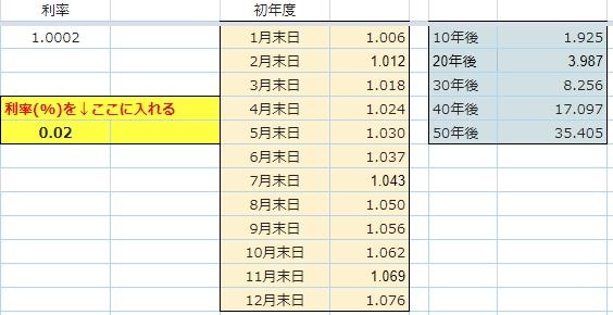 f:id:amakawawaka:20180116082403j:plain