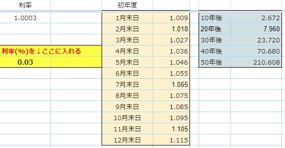 f:id:amakawawaka:20180116082554j:plain