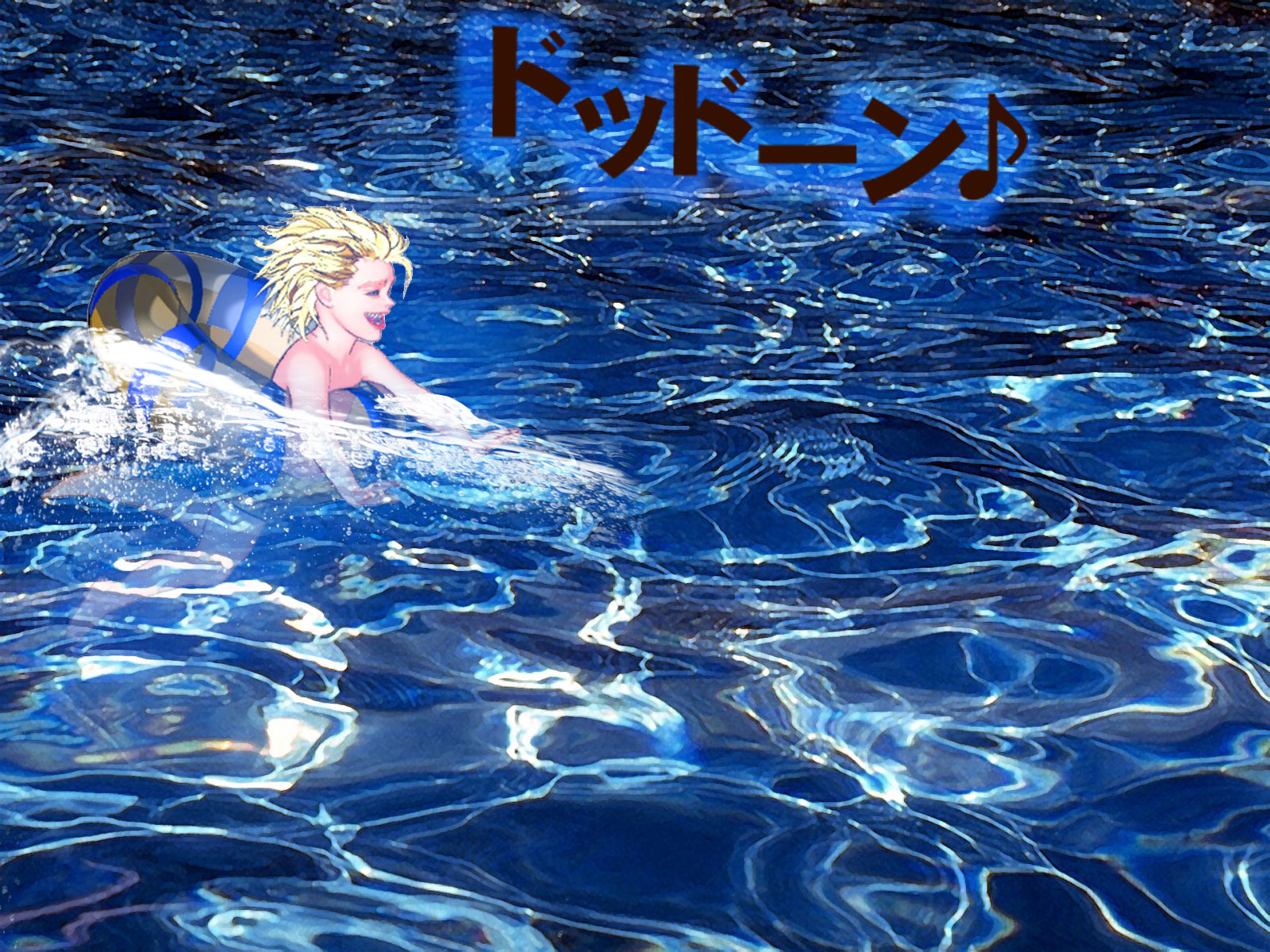 f:id:amakawawaka:20180407182742j:plain