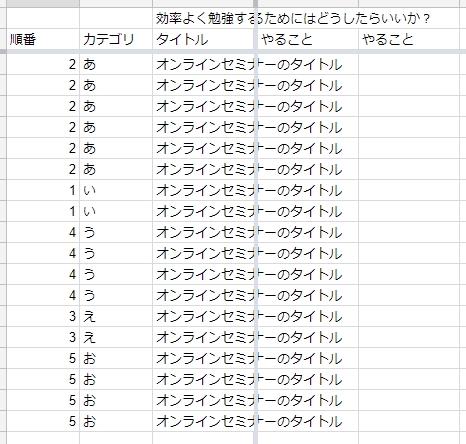 f:id:amakawawaka:20180501044237j:plain