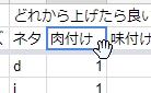 f:id:amakawawaka:20180501051857j:plain