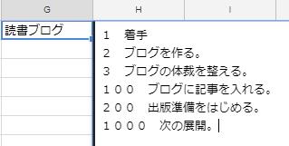 f:id:amakawawaka:20180501054120j:plain