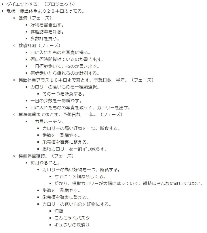 f:id:amakawawaka:20180501071538j:plain