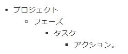 f:id:amakawawaka:20180501072605j:plain