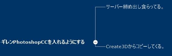 f:id:amakawawaka:20180503064135j:plain