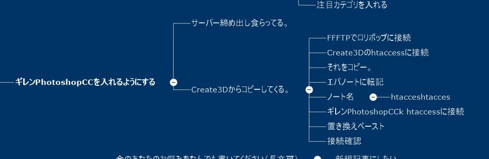 f:id:amakawawaka:20180503083423j:plain