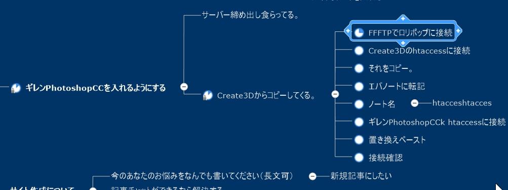 f:id:amakawawaka:20180503083439j:plain