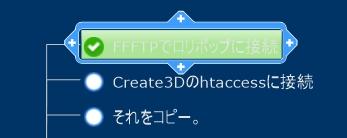 f:id:amakawawaka:20180503083442j:plain