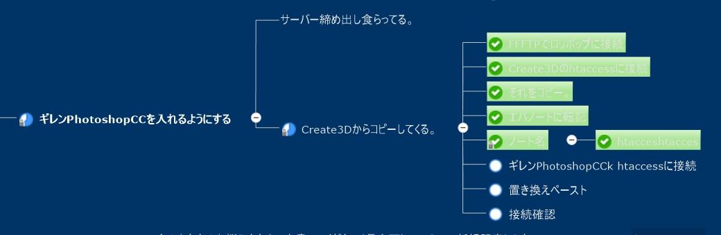 f:id:amakawawaka:20180503083446j:plain