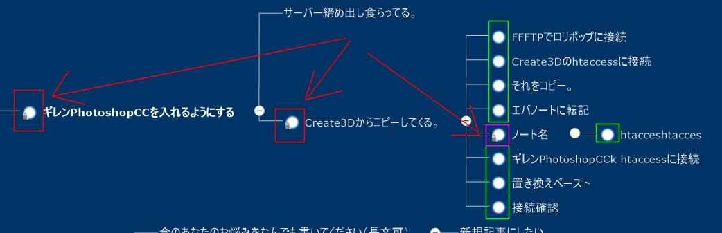 f:id:amakawawaka:20180503083811j:plain