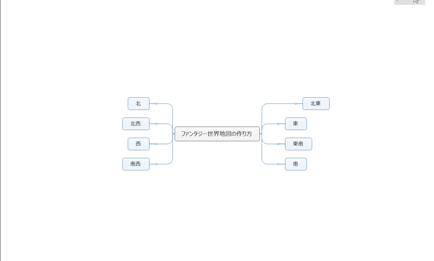 f:id:amakawawaka:20180504065422j:plain