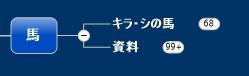 f:id:amakawawaka:20180608075212j:plain