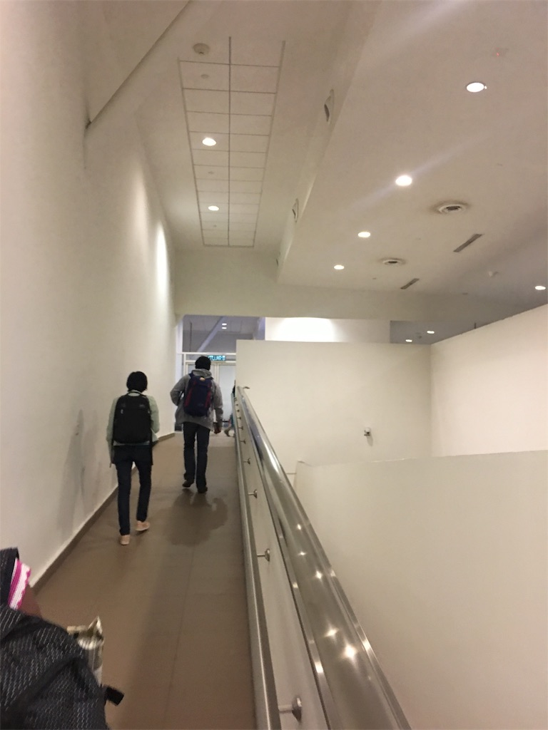 f:id:amaken1976:20171222022428j:image