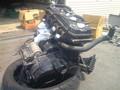 [バイク]エンジン