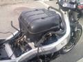 [バイク]エアクリ乗せてみました
