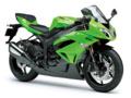 [バイク]09ZX-6R