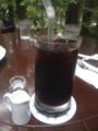 [amakko]ル・シエル アイスコーヒー